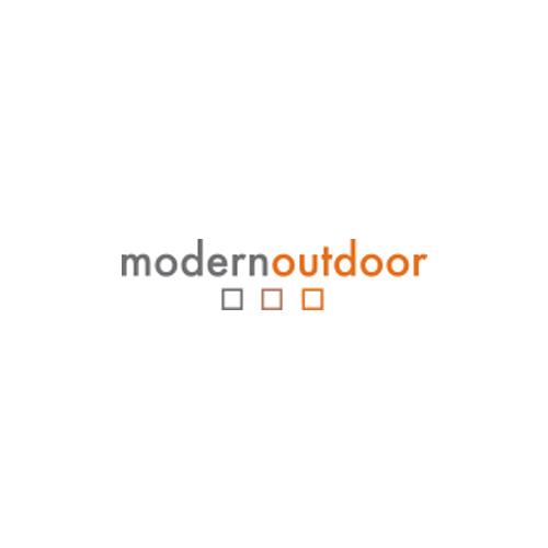 Modern Outdoor image 3