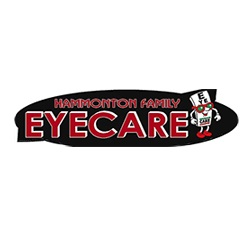 Hammonton Family Eye Care
