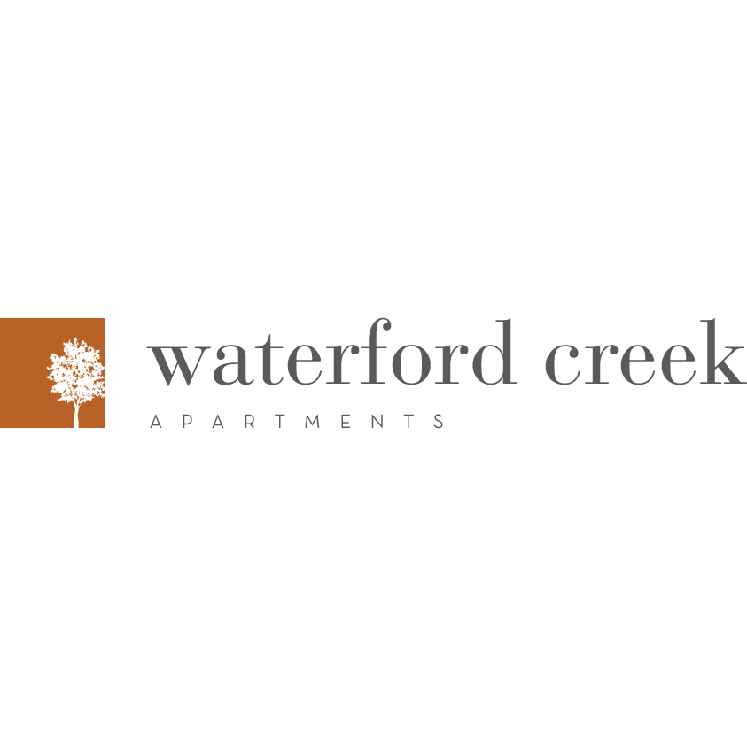 Waterford Creek Apartments