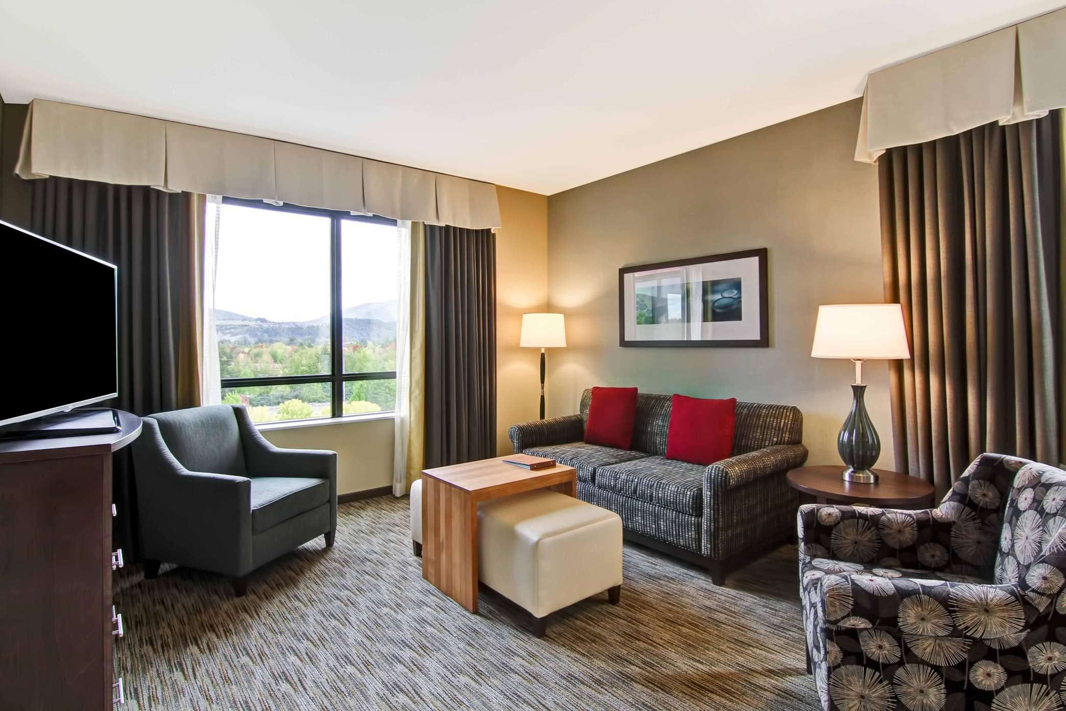 Homewood Suites by Hilton Seattle-Issaquah image 17