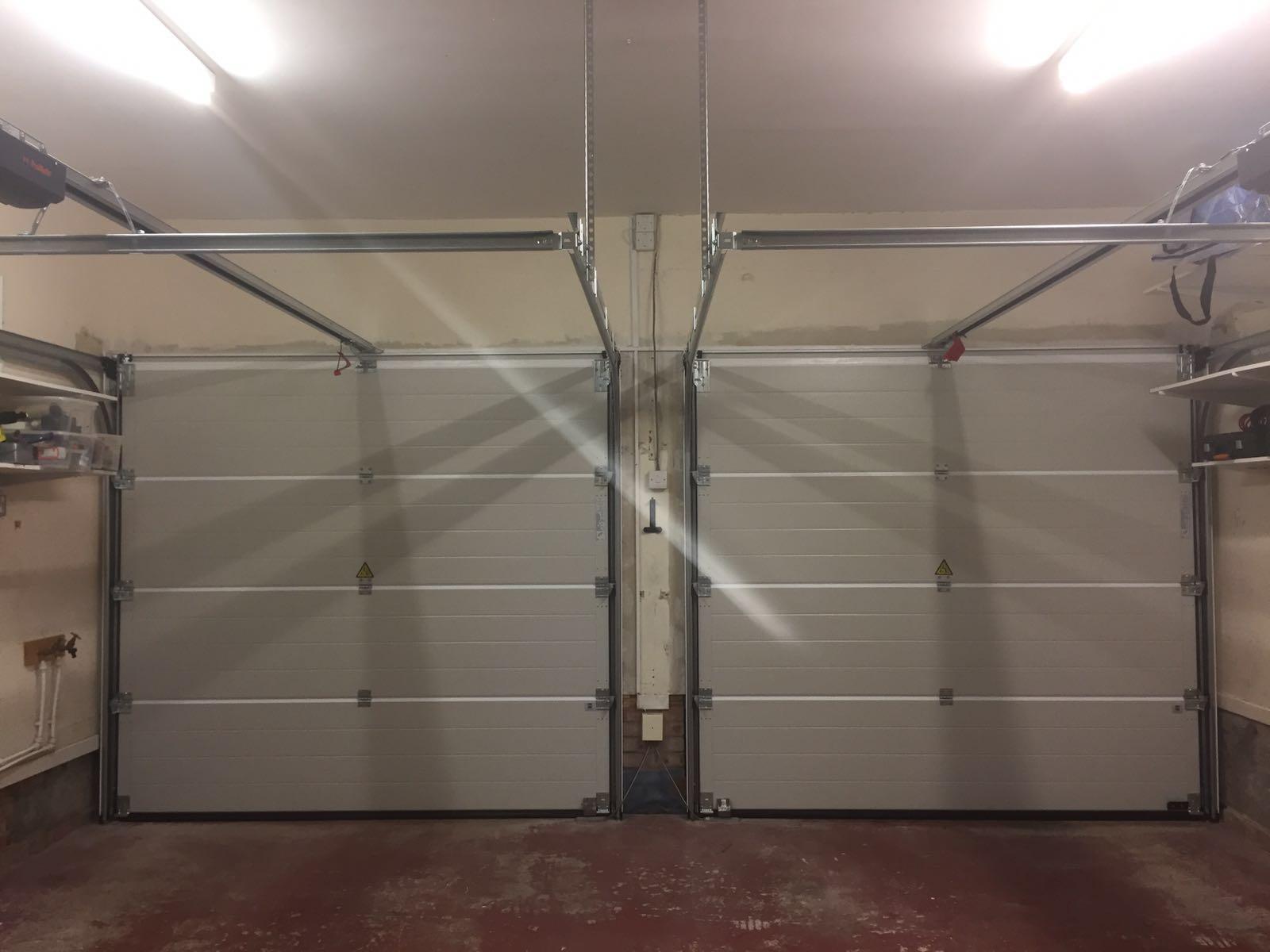 1200 #44312C Garage Door Company (Scotland) Doors & Shutters (sales And  picture/photo Garage Doors Companies 36091600