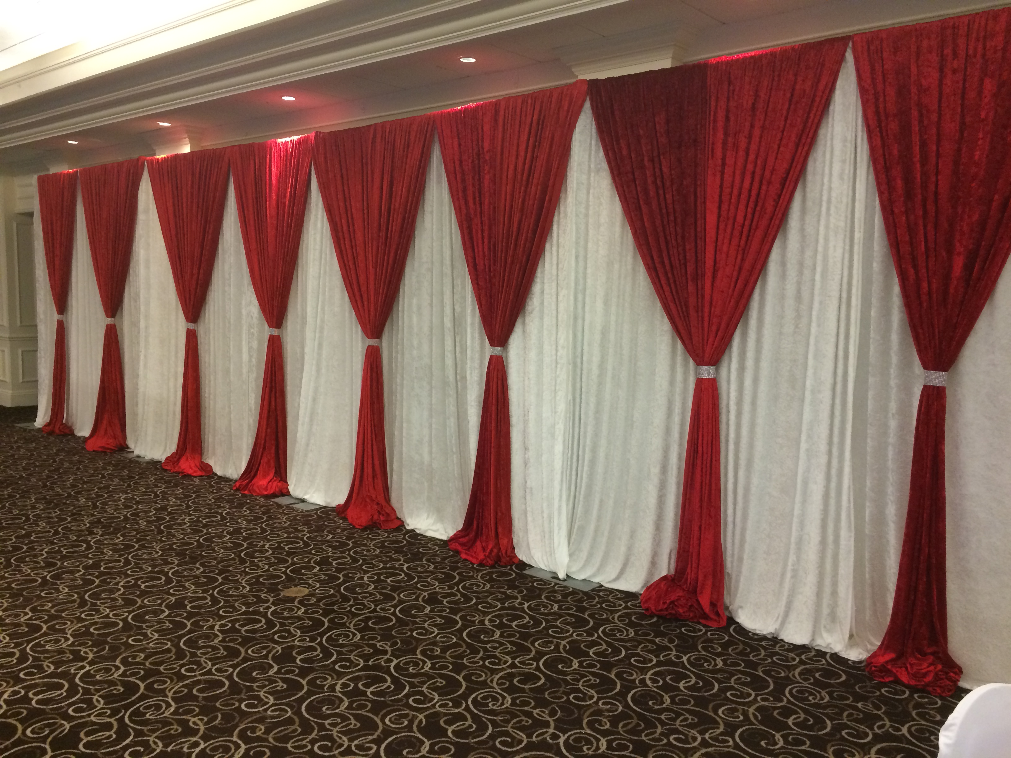 Absolute Party Rental image 4
