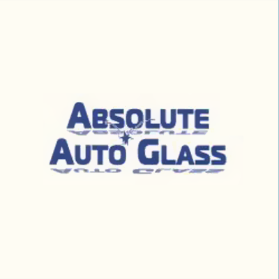 Absolute Auto Glass image 0