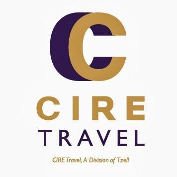 CIRE Travel