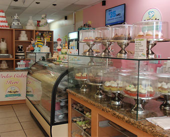 Cake Designs Pembroke Pines : Restaurants - Bakeries in Pembroke Pines, FL Pembroke ...