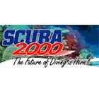Scuba 2000