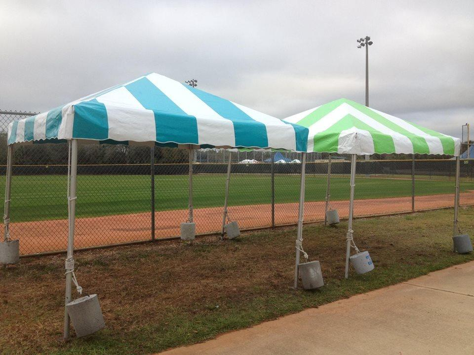 Tents and Events FL image 10
