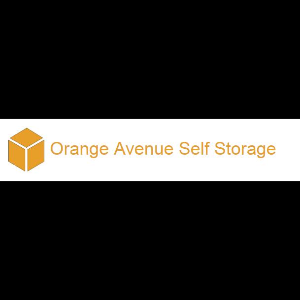 Orange Avenue Self Storage