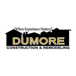 Dumore Construction & Remodeling image 0