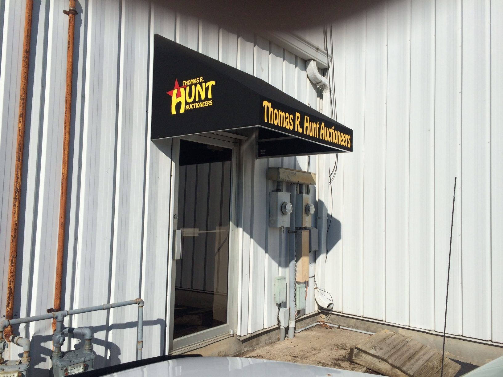 U S Awning Company Coupons near me in Bowling Green | 8coupons