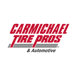 Carmichael Tire Pros & Automotive