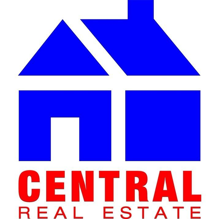 Boey Team - Central Real Estate