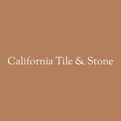 California Tile & Stone
