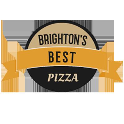 Brighton Best Pizza