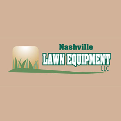 Nashville Lawn Equipment image 5