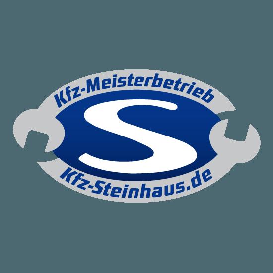 KFZ Steinhaus Bonn