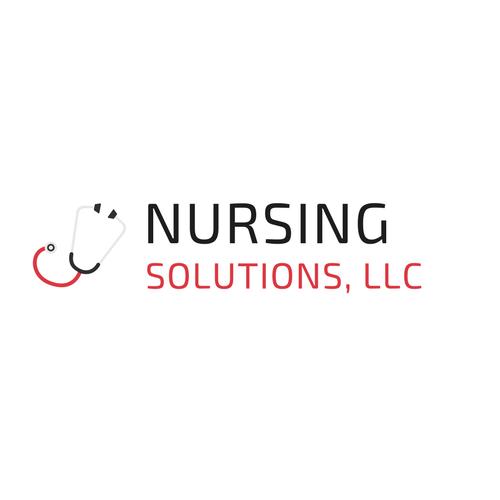 Nursing Solutions, LLC image 0