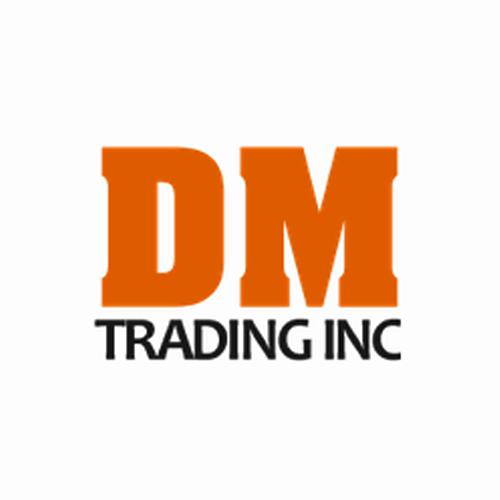 D.M Trading Inc. image 10