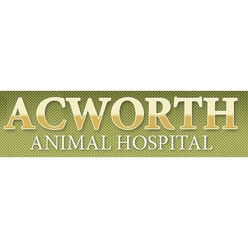 Acworth animal hospital in acworth ga whitepages for Fish thyme acworth