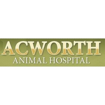 Acworth Animal Hospital - Acworth, GA - Veterinarians