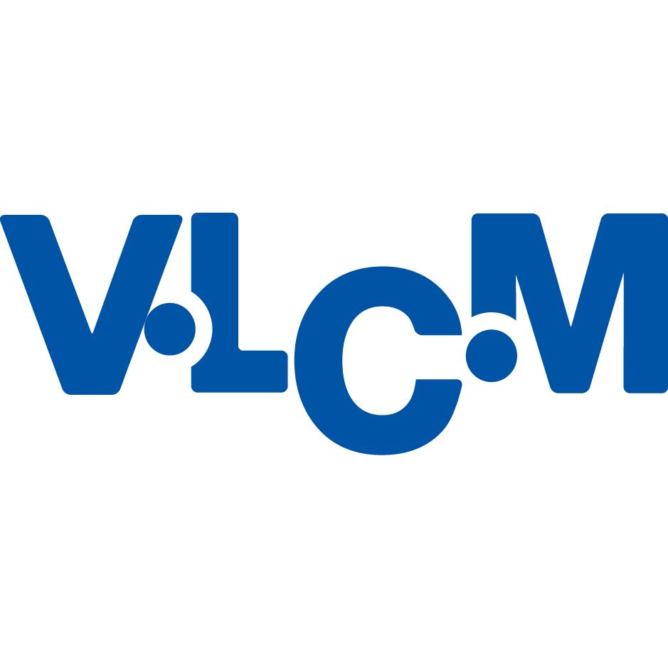 VLCM TECH image 0