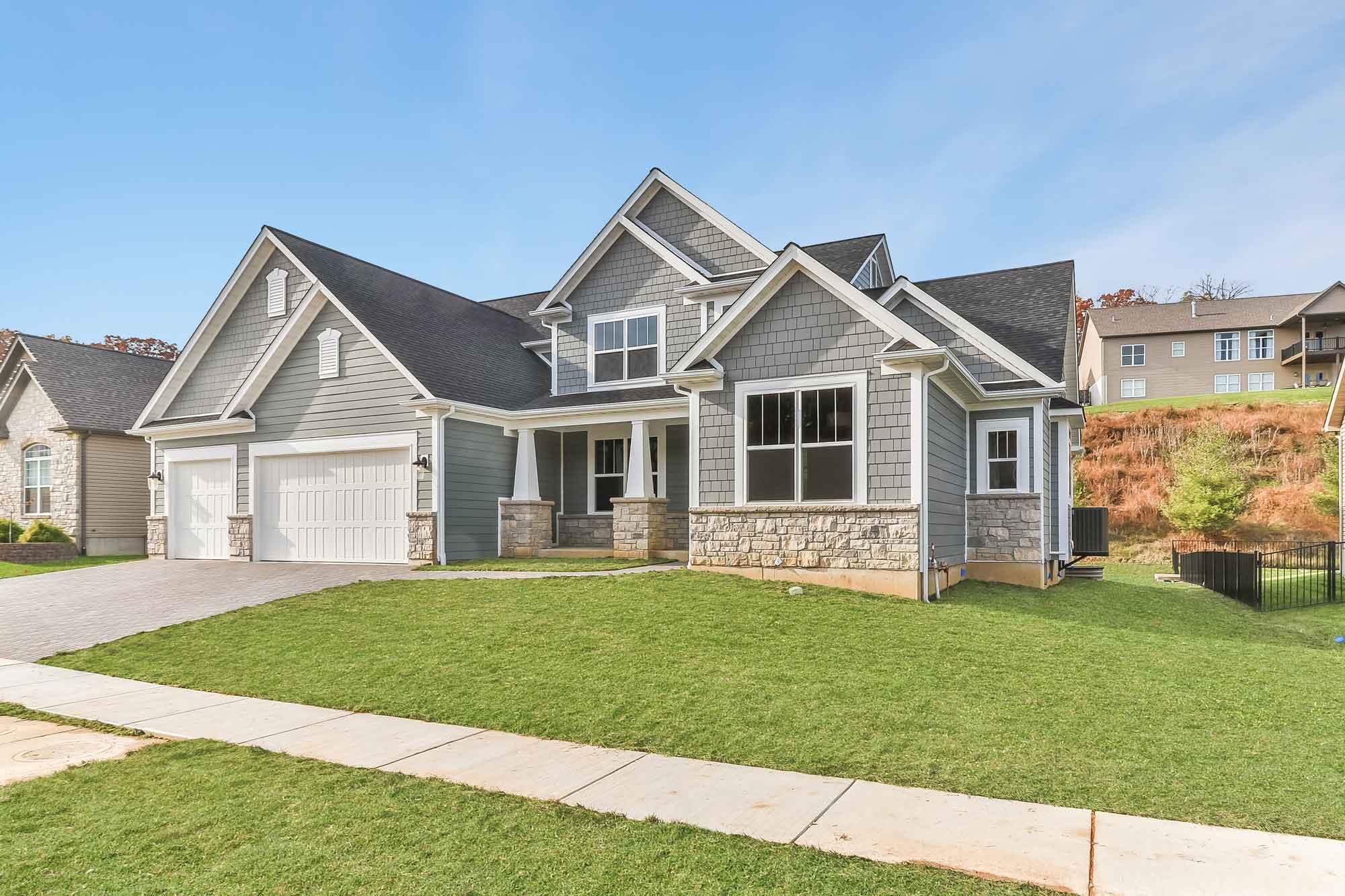 Whalen Custom Homes image 11