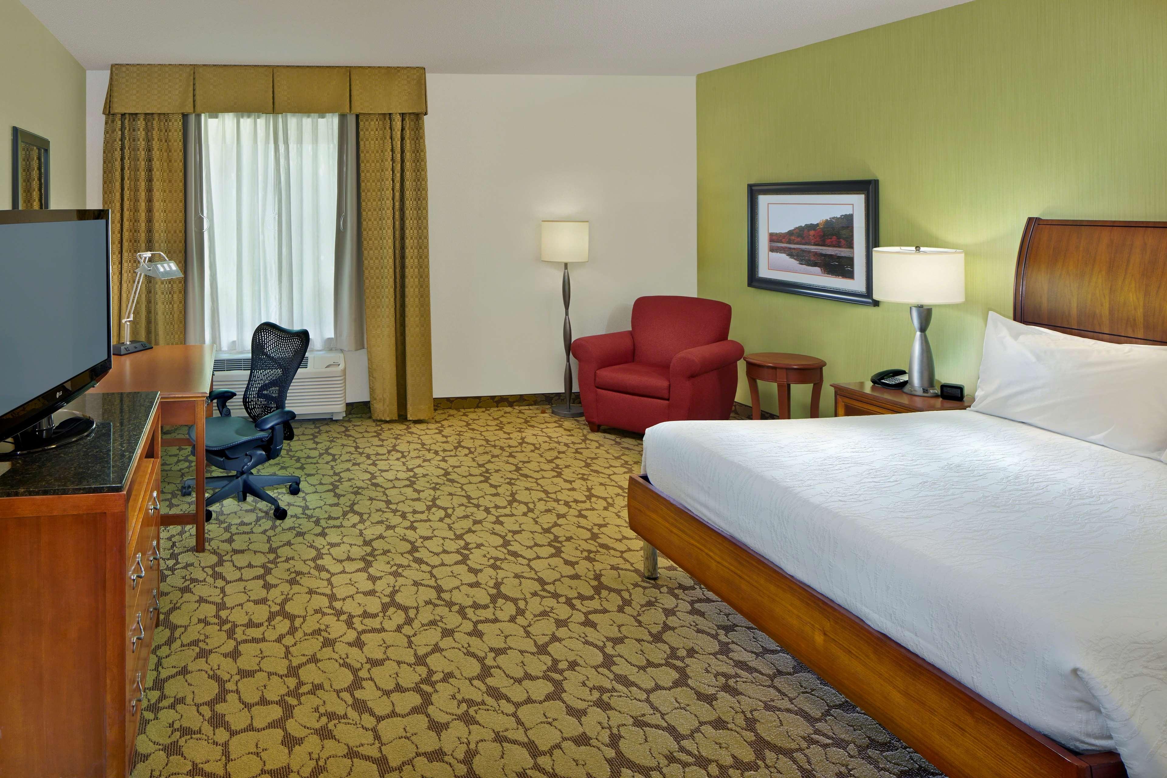 Hilton Garden Inn Danbury image 24