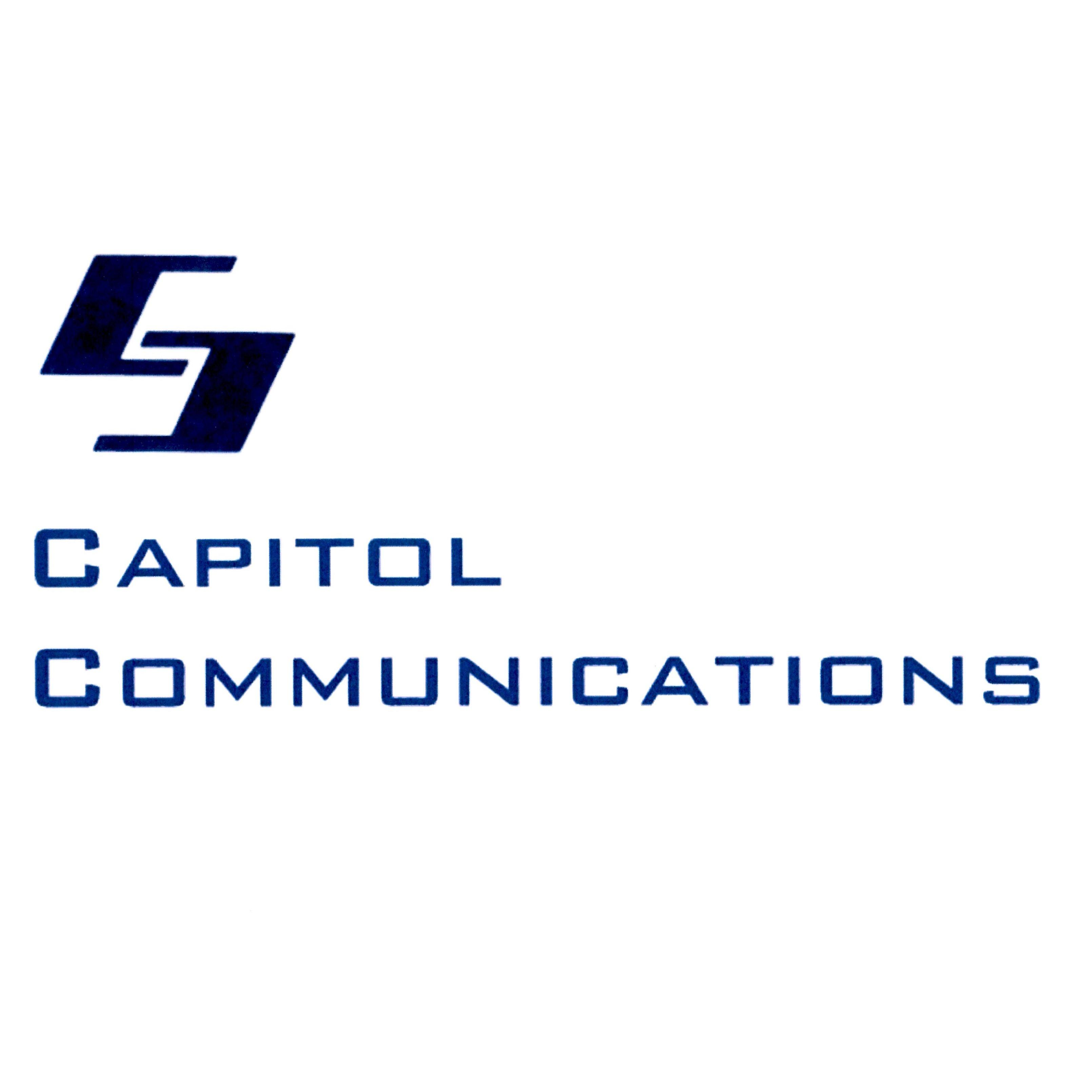 Capitol Communications