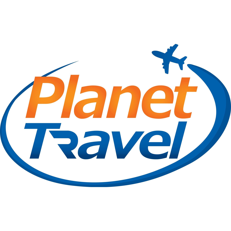 Planet Travel image 4
