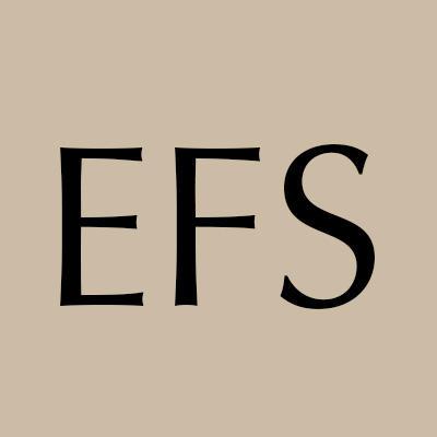 Ebson Flooring Svs Inc