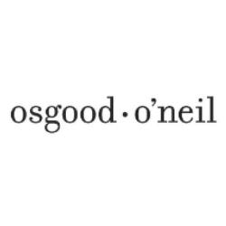Osgood O'neil Salon