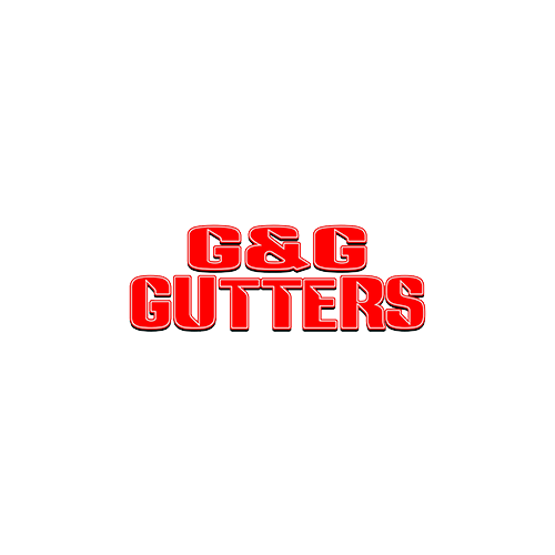 G & G Gutters image 0