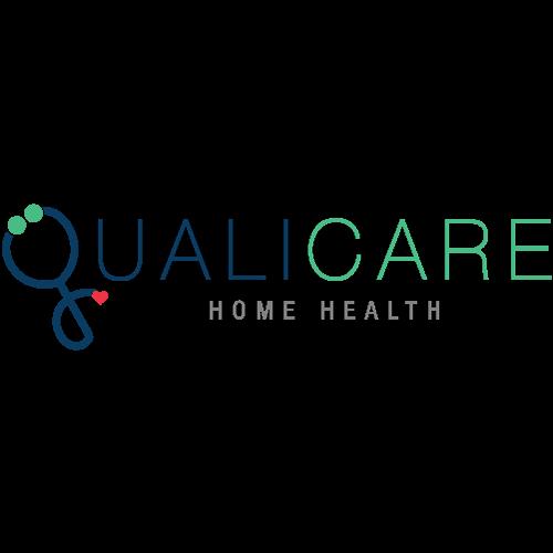 QualiCare Home Health Agency