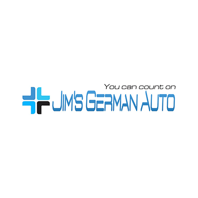 Jim's German Auto
