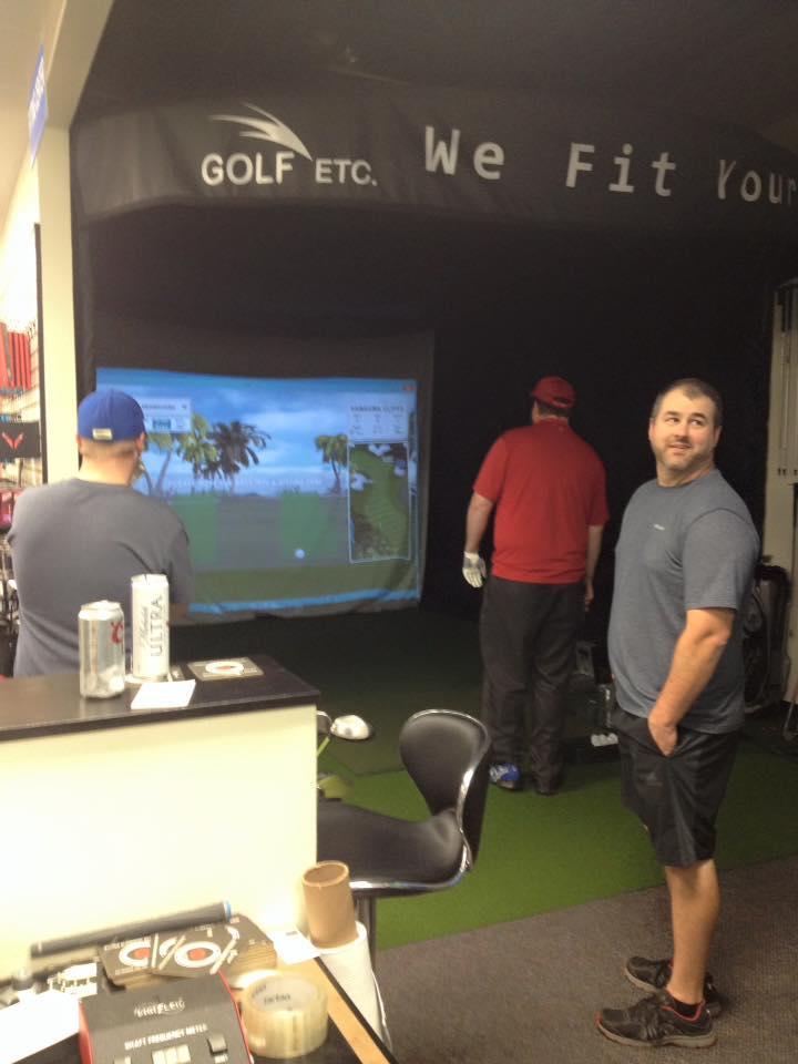 Golf Etc Cape Girardeau image 4
