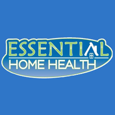 Essential Home Health Care image 0