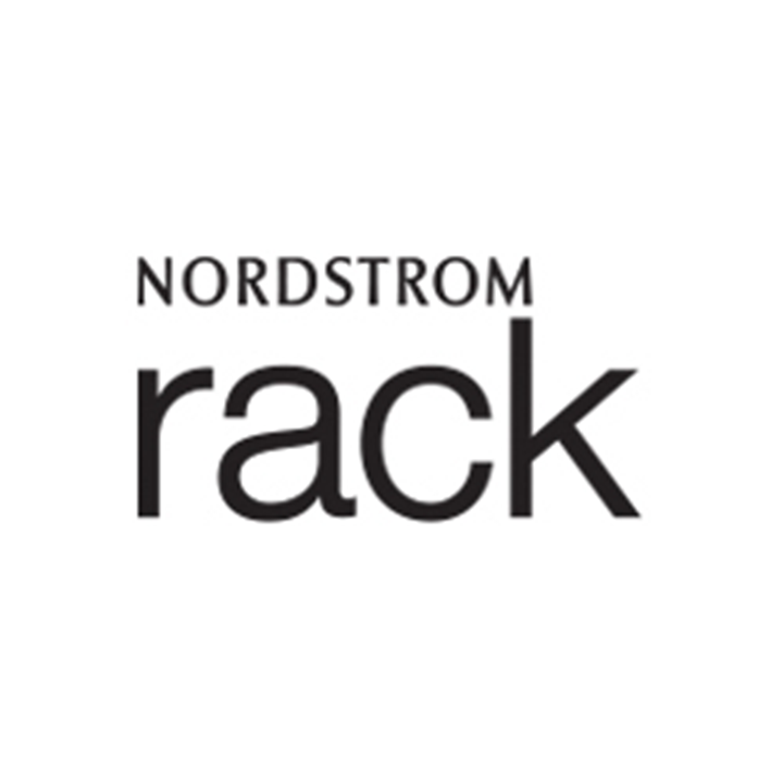 Nordstrom Rack at The Block Northway image 2