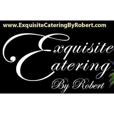 Exquisite Catering By Robert - North Miami, FL 33181 - (305) 622-3663 | ShowMeLocal.com