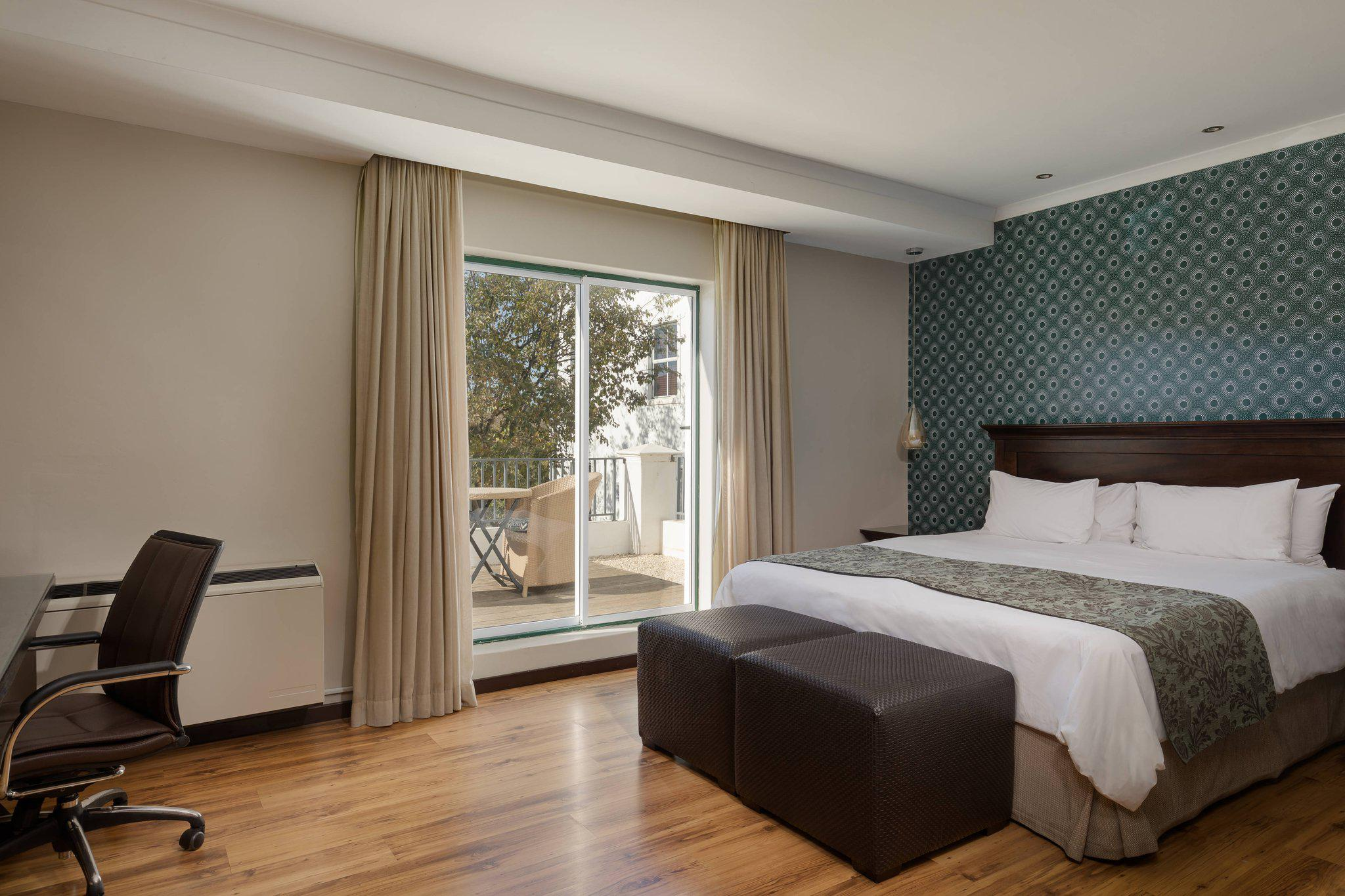 Protea Hotel by Marriott Cape Town Durbanville