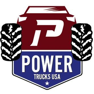 PowerTrucks USA