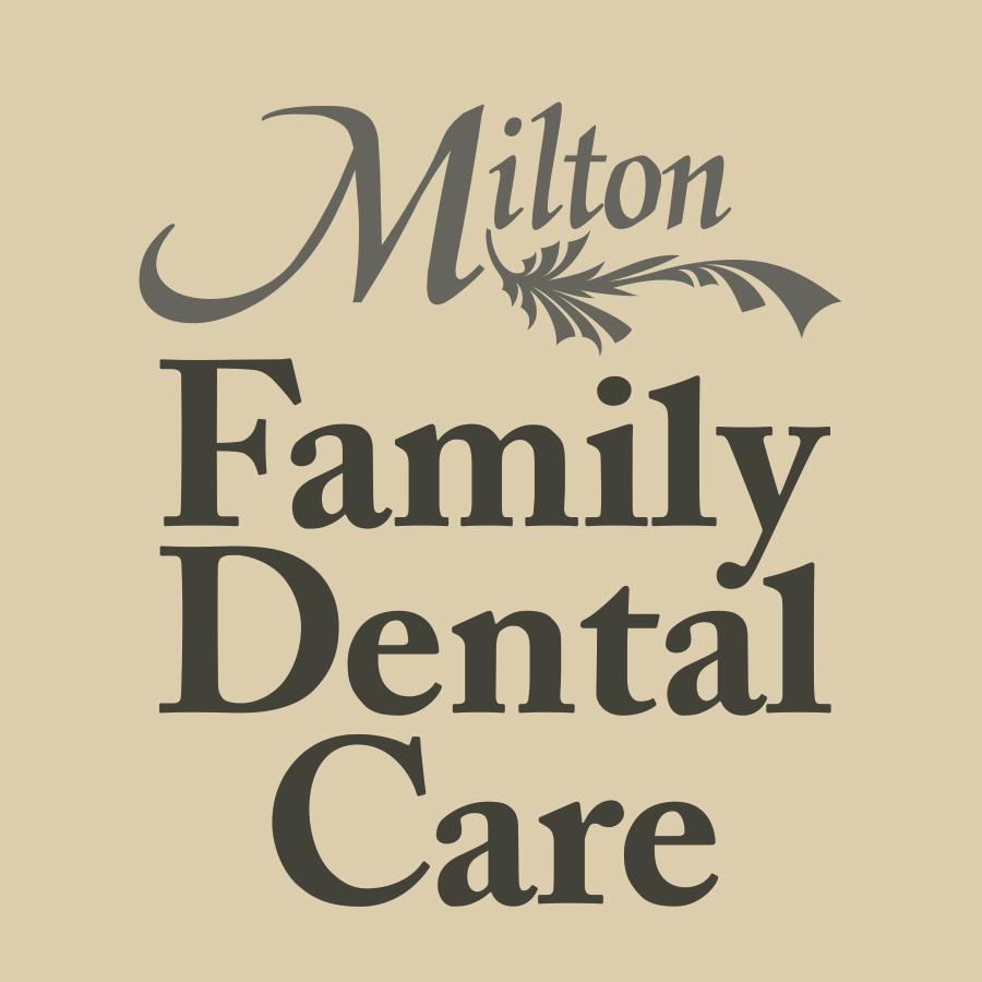 Milton Family Dental Care