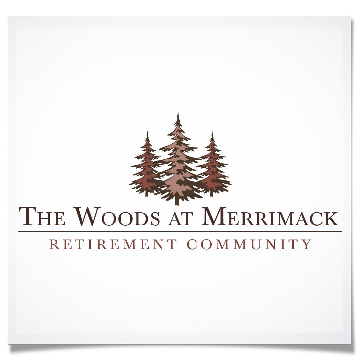 The Woods at Merrimack Retirement Community