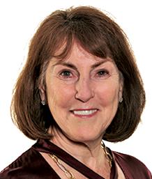 Dr. Joanne G. Crantz, MD, FACP