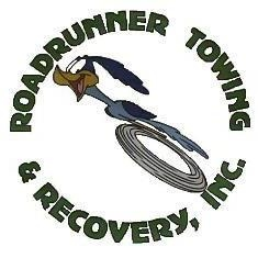 Road Runner Towing & Recovery image 7
