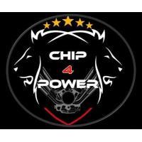 Logo von CHIP4POWER