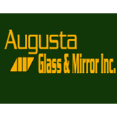 Augusta Glass & Mirror Inc.