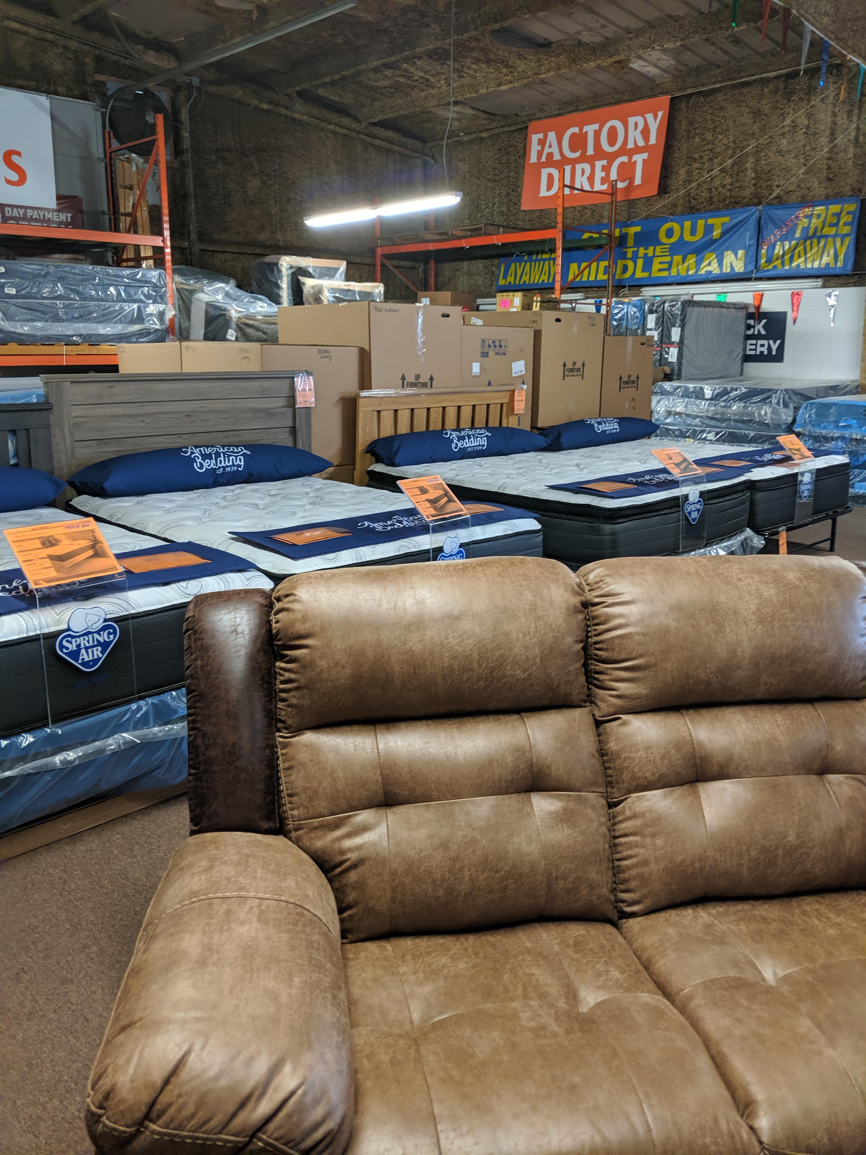 Heath Furniture Depot image 6