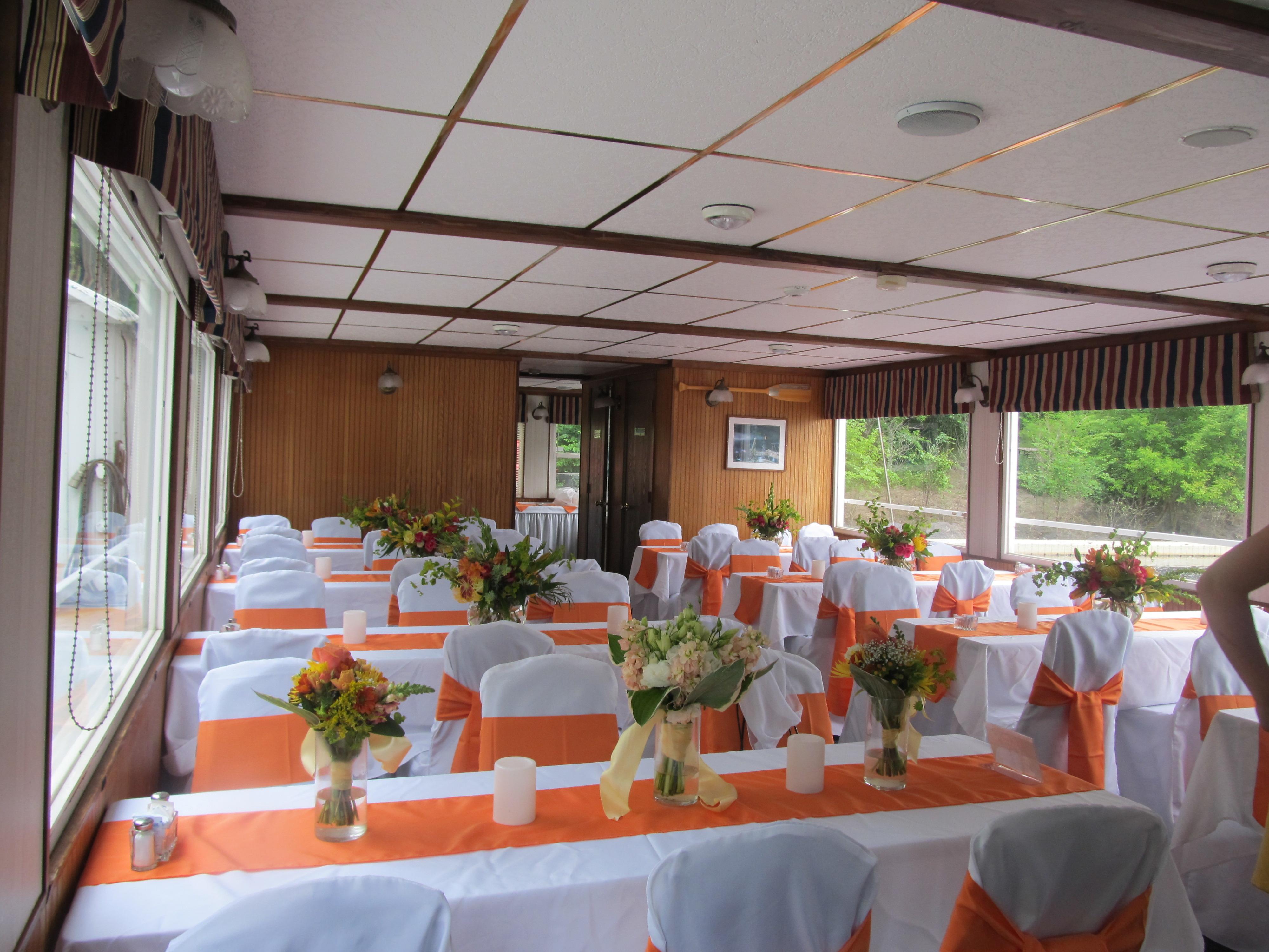 Magnolia Blossom Cruises image 6