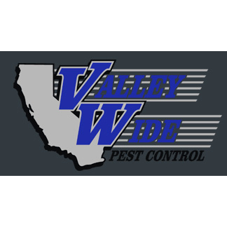 Valley Wide Pest Control