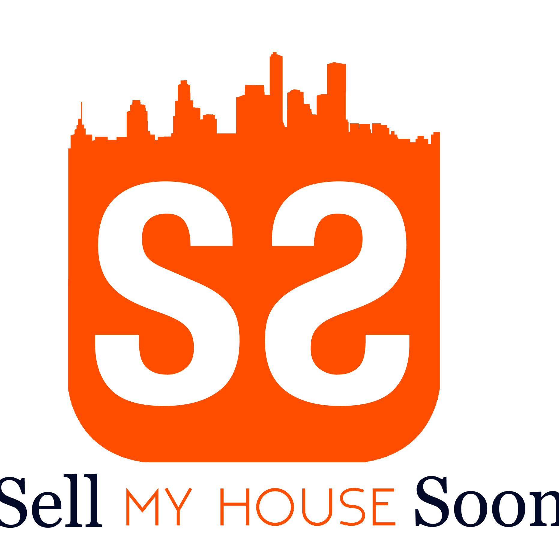 Sell My House Soon image 2